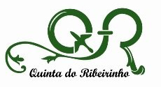 Quinta do Ribeirinho |   ABOUT US