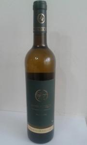 Vinho Branco Alentejano